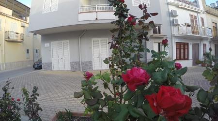 4 Notti in Casa Vacanze a Menfi